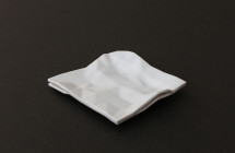 Luminosity Tableware Ceramic
